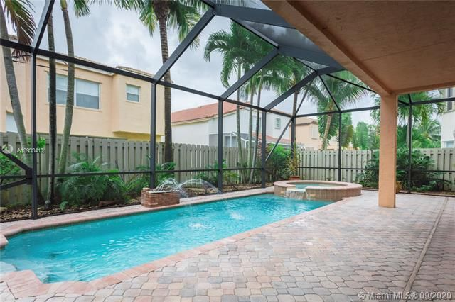 Riviera Isles for Sale - 15674 SW 53rd Ct, Miramar 33027, photo 17 of 48