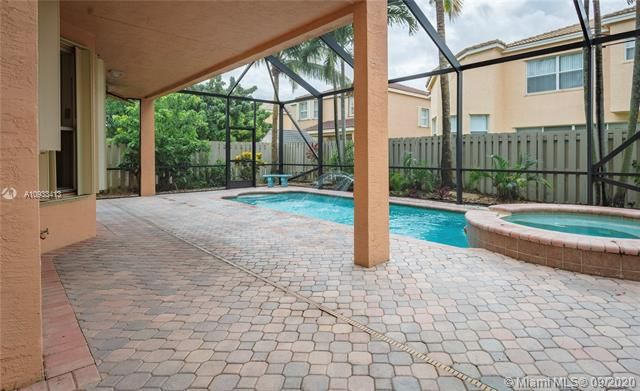 Riviera Isles for Sale - 15674 SW 53rd Ct, Miramar 33027, photo 18 of 48