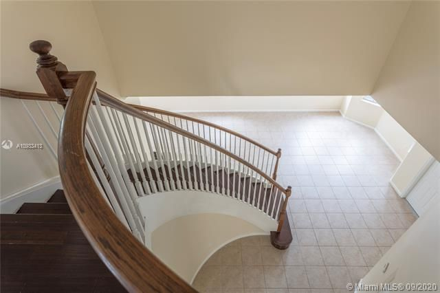 Riviera Isles for Sale - 15674 SW 53rd Ct, Miramar 33027, photo 19 of 48