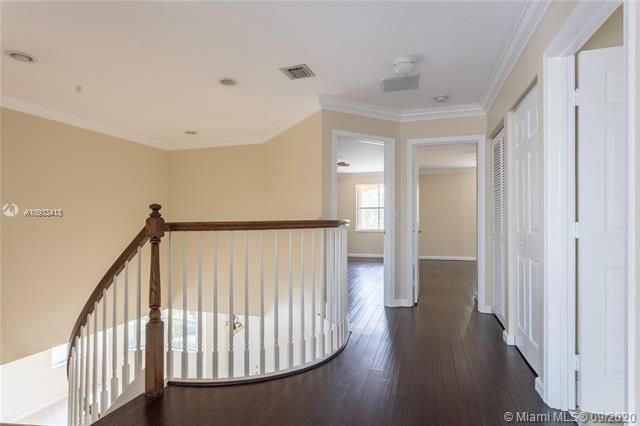 Riviera Isles for Sale - 15674 SW 53rd Ct, Miramar 33027, photo 20 of 48