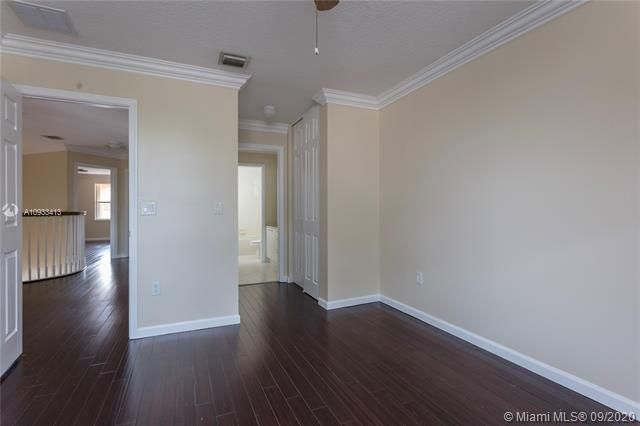 Riviera Isles for Sale - 15674 SW 53rd Ct, Miramar 33027, photo 23 of 48