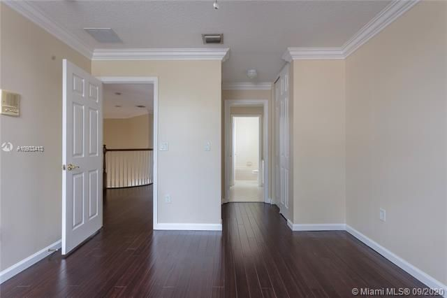 Riviera Isles for Sale - 15674 SW 53rd Ct, Miramar 33027, photo 25 of 48