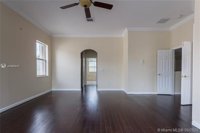 Riviera Isles for Sale - 15674 SW 53rd Ct, Miramar 33027, photo 28 of 48