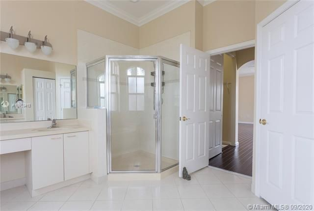 Riviera Isles for Sale - 15674 SW 53rd Ct, Miramar 33027, photo 31 of 48
