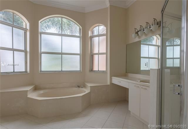 Riviera Isles for Sale - 15674 SW 53rd Ct, Miramar 33027, photo 32 of 48