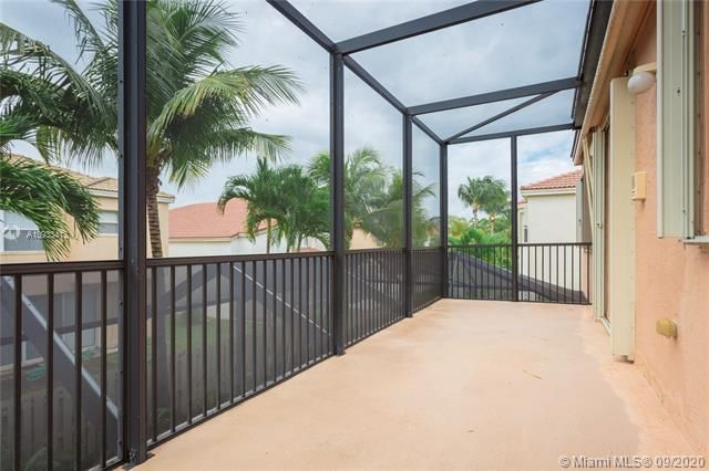 Riviera Isles for Sale - 15674 SW 53rd Ct, Miramar 33027, photo 34 of 48