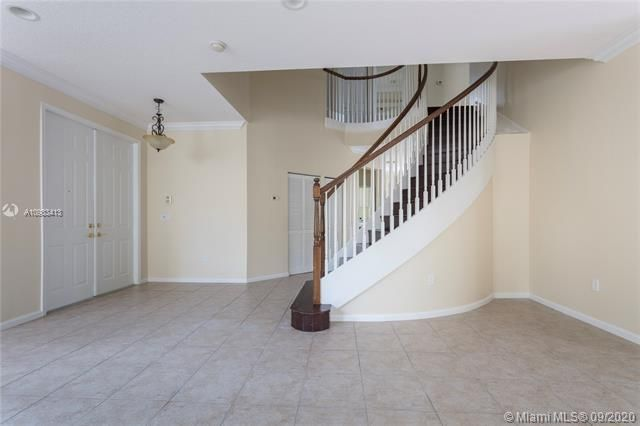 Riviera Isles for Sale - 15674 SW 53rd Ct, Miramar 33027, photo 36 of 48