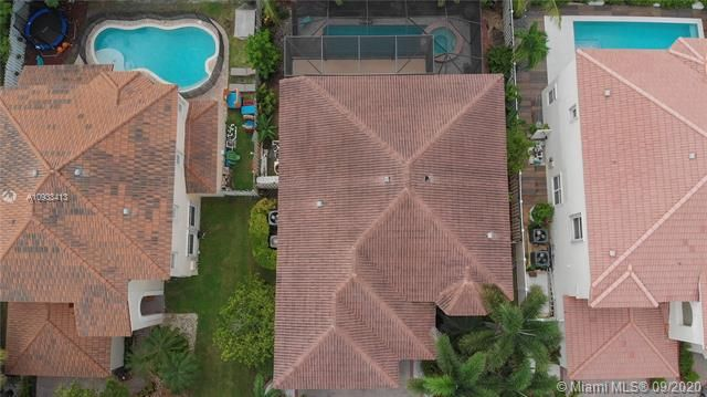 Riviera Isles for Sale - 15674 SW 53rd Ct, Miramar 33027, photo 38 of 48