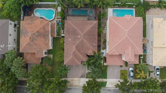 Riviera Isles for Sale - 15674 SW 53rd Ct, Miramar 33027, photo 40 of 48