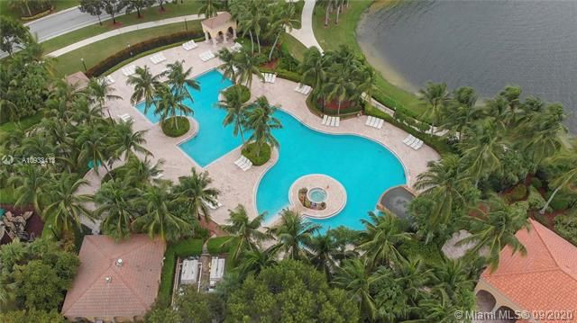 Riviera Isles for Sale - 15674 SW 53rd Ct, Miramar 33027, photo 41 of 48