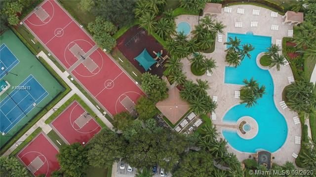 Riviera Isles for Sale - 15674 SW 53rd Ct, Miramar 33027, photo 43 of 48