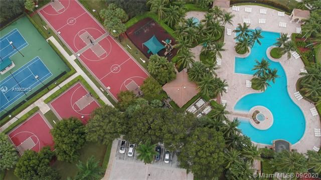 Riviera Isles for Sale - 15674 SW 53rd Ct, Miramar 33027, photo 44 of 48