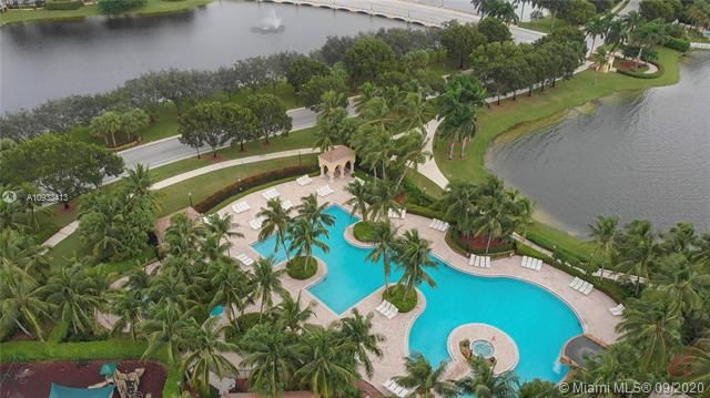 Riviera Isles for Sale - 15674 SW 53rd Ct, Miramar 33027, photo 45 of 48