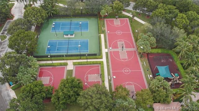 Riviera Isles for Sale - 15674 SW 53rd Ct, Miramar 33027, photo 46 of 48