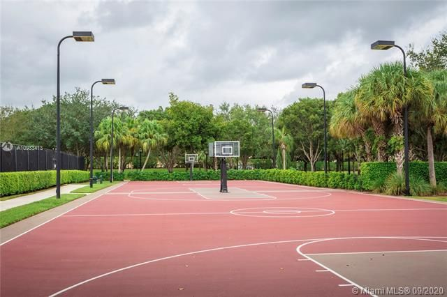 Riviera Isles for Sale - 15674 SW 53rd Ct, Miramar 33027, photo 47 of 48