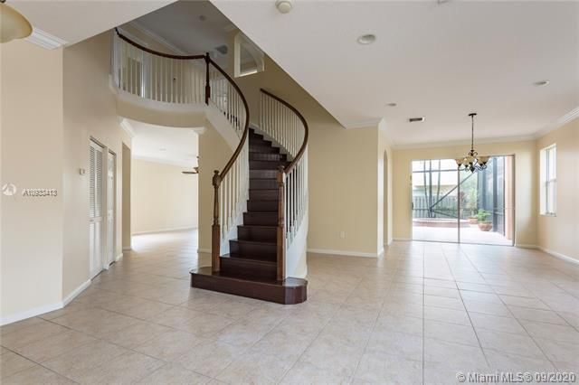Riviera Isles for Sale - 15674 SW 53rd Ct, Miramar 33027, photo 5 of 48