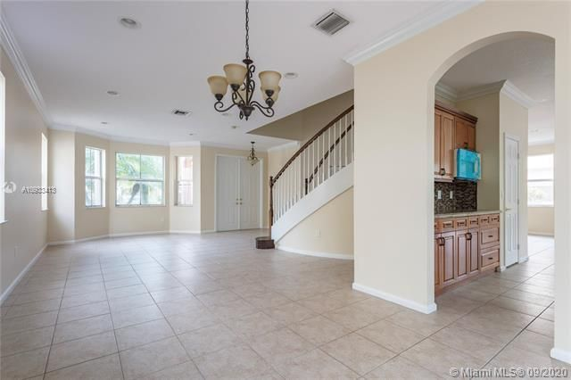Riviera Isles for Sale - 15674 SW 53rd Ct, Miramar 33027, photo 6 of 48