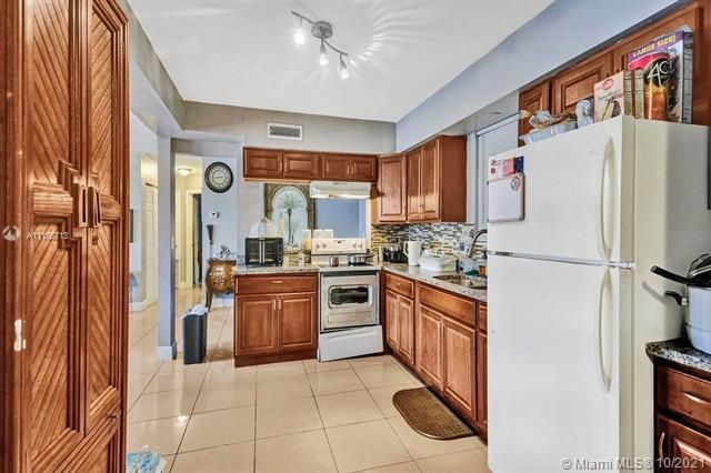Margate 6th Add Sec 5 for Sale - 731 NW 65th Ave, Margate 33063, photo 16 of 30