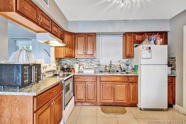 Margate 6th Add Sec 5 for Sale - 731 NW 65th Ave, Margate 33063, photo 20 of 30