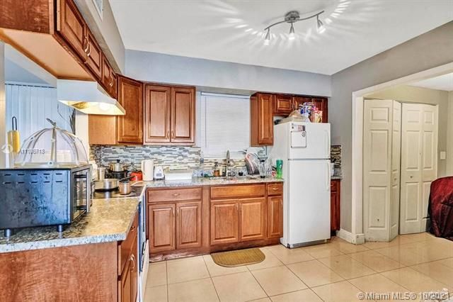 Margate 6th Add Sec 5 for Sale - 731 NW 65th Ave, Margate 33063, photo 22 of 30