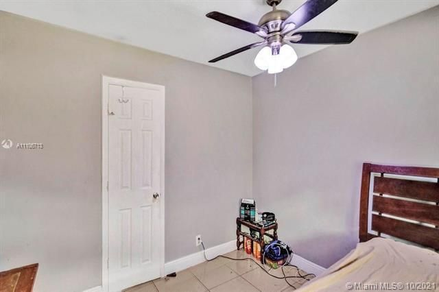 Margate 6th Add Sec 5 for Sale - 731 NW 65th Ave, Margate 33063, photo 28 of 30