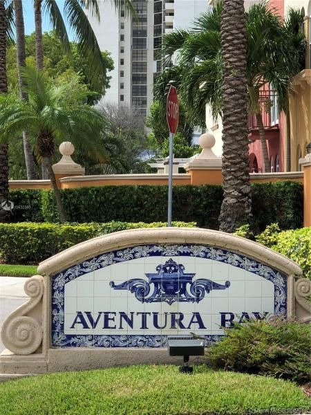 Aventura Bay for Sale - 18465 NE 30th Ct, Unit 18465, Aventura 33160, photo 26 of 30