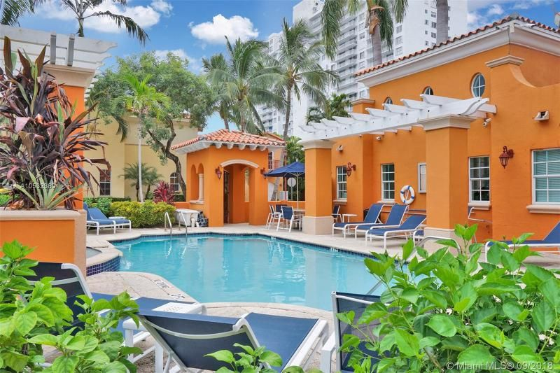 Aventura Bay for Sale - 18465 NE 30th Ct, Unit 18465, Aventura 33160, photo 30 of 30