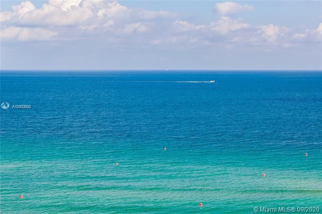 Sea Air Towers for Sale - 3725 S Ocean Dr, Unit 1107, Hollywood 33019, photo 9 of 14