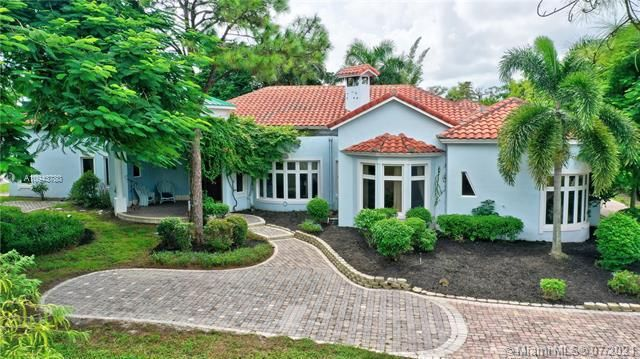Palm Beach Farms for Sale - 3920 NW 43rd St, Coconut Creek 33073, photo 1 of 16