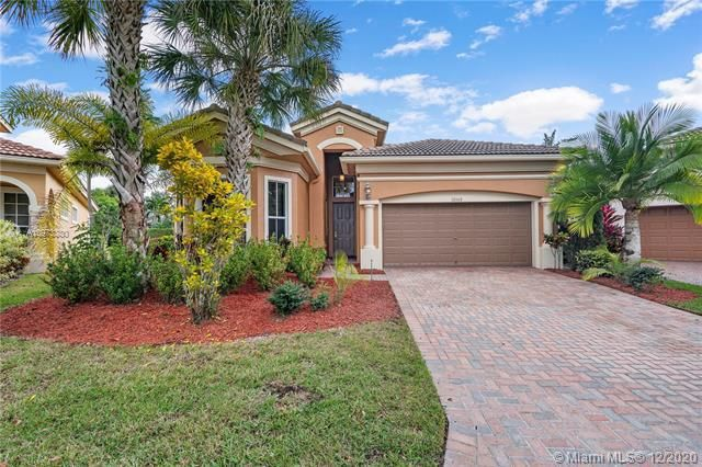 Heron Bay for Sale - 12660 NW 78th Mnr, Parkland 33076, photo 1 of 18