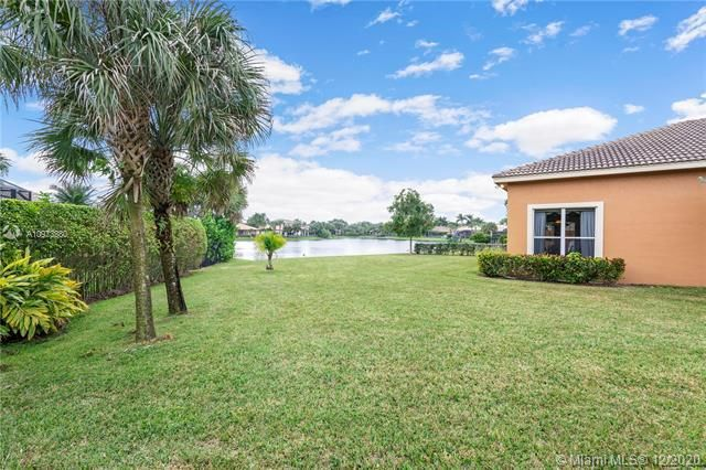 Heron Bay for Sale - 12660 NW 78th Mnr, Parkland 33076, photo 13 of 18