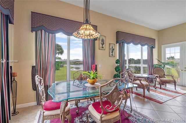 Heron Bay for Sale - 12660 NW 78th Mnr, Parkland 33076, photo 5 of 18