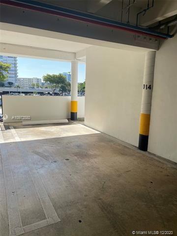 Commodore Plaza for Sale - 2750 NE 183 ST, Unit 1703, Aventura 33160, photo 36 of 37