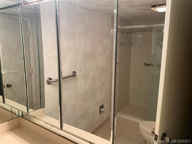 Summit for Sale - 1201 S Ocean Dr, Unit 2006N, Hollywood 33019, photo 13 of 41