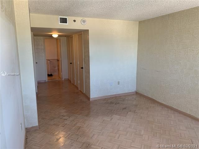 Summit for Sale - 1201 S Ocean Dr, Unit 2006N, Hollywood 33019, photo 17 of 41