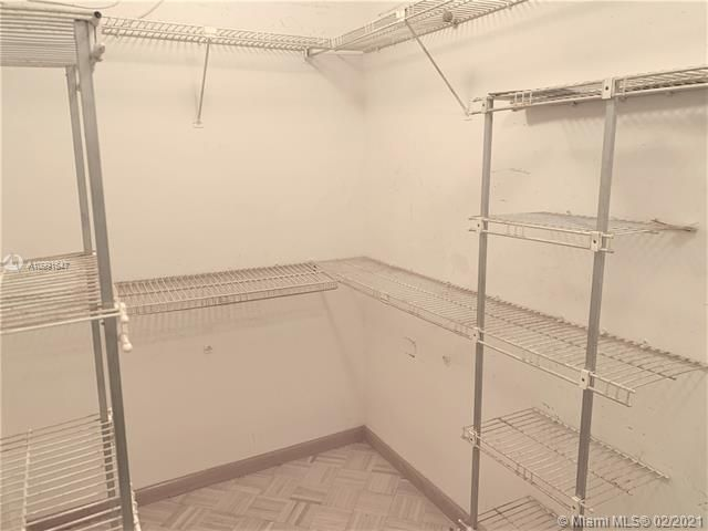 Summit for Sale - 1201 S Ocean Dr, Unit 2006N, Hollywood 33019, photo 19 of 41