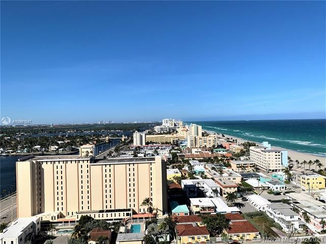 Summit for Sale - 1201 S Ocean Dr, Unit 2006N, Hollywood 33019, photo 3 of 41