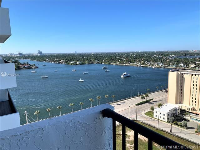 Summit for Sale - 1201 S Ocean Dr, Unit 2006N, Hollywood 33019, photo 4 of 41