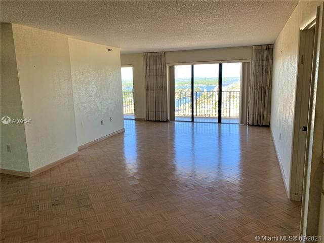 Summit for Sale - 1201 S Ocean Dr, Unit 2006N, Hollywood 33019, photo 5 of 41