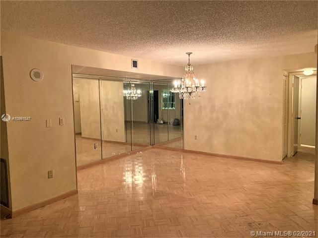 Summit for Sale - 1201 S Ocean Dr, Unit 2006N, Hollywood 33019, photo 7 of 41