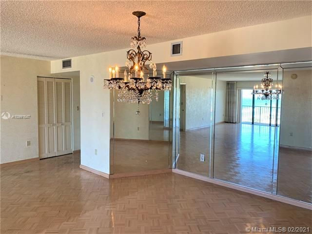 Summit for Sale - 1201 S Ocean Dr, Unit 2006N, Hollywood 33019, photo 8 of 41