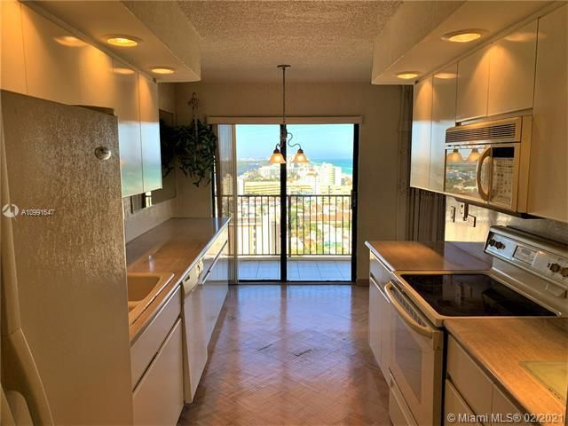 Summit for Sale - 1201 S Ocean Dr, Unit 2006N, Hollywood 33019, photo 9 of 41