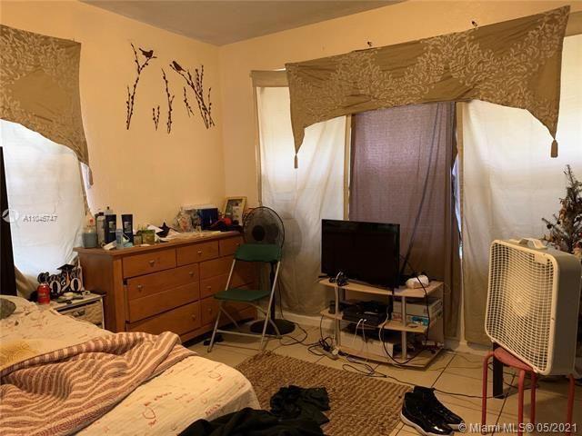 Westgate for Sale - Lauderhill, FL 33311, photo 9 of 11