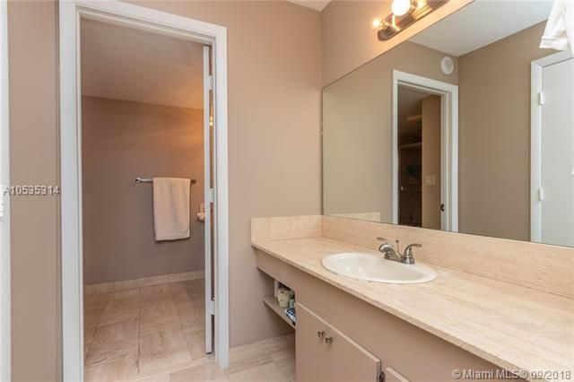 Summit for Sale - 1201 S Ocean Dr, Unit 2009N, Hollywood 33019, photo 12 of 27