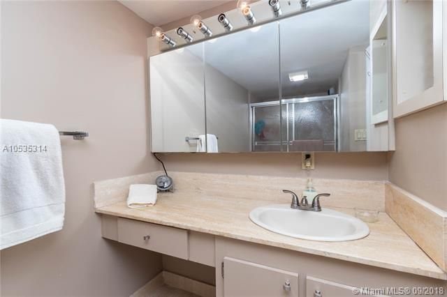 Summit for Sale - 1201 S Ocean Dr, Unit 2009N, Hollywood 33019, photo 14 of 27