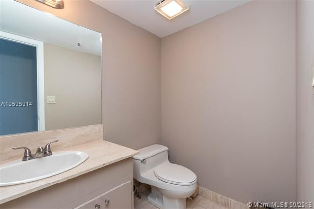 Summit for Sale - 1201 S Ocean Dr, Unit 2009N, Hollywood 33019, photo 16 of 27
