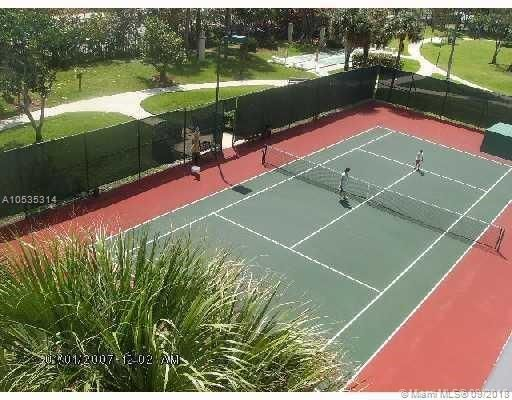 Summit for Sale - 1201 S Ocean Dr, Unit 2009N, Hollywood 33019, photo 17 of 27