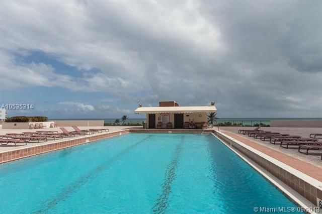 Summit for Sale - 1201 S Ocean Dr, Unit 2009N, Hollywood 33019, photo 18 of 27
