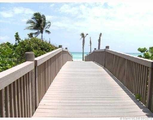 Summit for Sale - 1201 S Ocean Dr, Unit 2009N, Hollywood 33019, photo 19 of 27