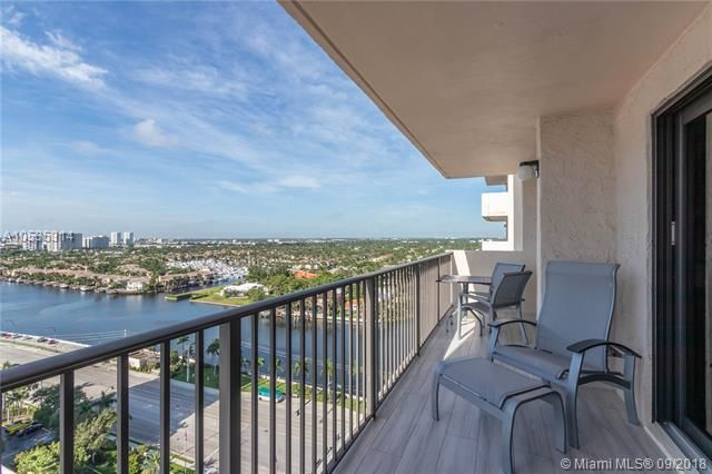 Summit for Sale - 1201 S Ocean Dr, Unit 2009N, Hollywood 33019, photo 2 of 27